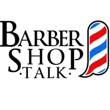 Barbershop Talk- Has a Close Friend/Family Member Stolen From You?