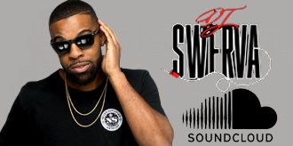 Mix SquadDJ Steve Nice | K104 Mix Squad | K104FM Hip Hop and R&B
