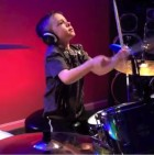 o-SIX-YEAR-OLD-DRUMMER-facebook