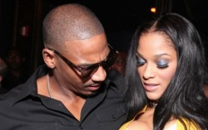 stevie-j-and-joseline