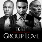 Is-Ginuwine-Going-To-Break-TGT-Up-Watch-This-VIDEO