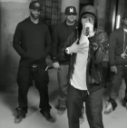 shady-session-cypher