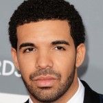 130821-drake-nothing-was-the-same-mtv-video-music-awards-release-date
