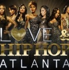 love-and-hip-hop-atlanta-season-3_phixr