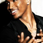 What's Poppin' w/ Trey Songz Tweet about his sexuality?