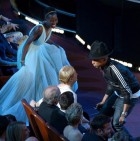 aptopix-86th-academy-awards-show