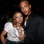Tiny and T.I. having problems still?