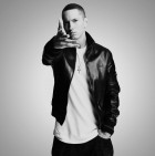 Rolling-Stone-Crowns-Eminem-The-King-Of-Hip-Hop