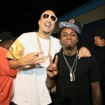 French-Montana-Lil-Wayne-King-Of-Diamonds-Memorial-Day-2013-The-Jasmine-Brand