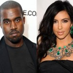 What's poppin' with Kim Kardashian and Kanye West fighting a lot?