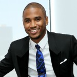 What's poppin' w/ Trey Songz feelings toward Love?