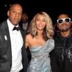 79808247-rapper-jay-z-singer-beyonce-and-rapper-kanye-gettyimages