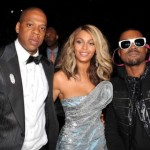 What's poppin' w/ how Kanye really feels about Jay and Bey?