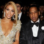What's poppin' w/ Beyonce filing for divorce?