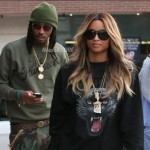 Ciara-and-Future-on-a-date