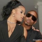 joselinestevie_j2012-wide
