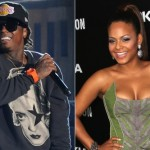 What's poppin' w/ Lil' Wayne and Christina Milian?