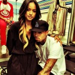 vibe-chris-brown-karrueche
