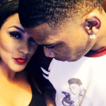 What's poppin' w/ Nelly getting a reality show with Floyd's Ex?