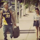 chris-brown-breaks-up-with-karrueche-tran-for-communicating-with-drake-HHS1987-2012