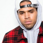 What's poppin' w/ Chris Brown's new beef?