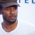 What's poppin' w/ Kendrick Lamar's New track?
