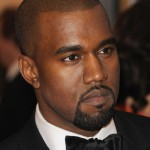 What's poppin' w/ Kanye West's new track All Day?