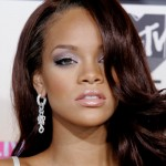 What's poppin' w/ Rihanna's new man that she is seeing?