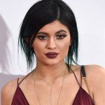 KylieJenner