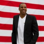 What's poppin' w/ Jay-Z and Justin Timberlake being sued?