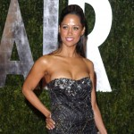 This/That: Are u upset about Stacey Dash's comments?