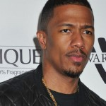What's poppin' w/ who told Nick Cannon that they smashed Mariah Carey?