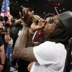 What's poppin' w/ Birdman's reponse to Lil' Wayne's Interview?