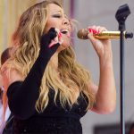 What's poppin' w/ Mariah Carey's response to the rumors about Beyoncé?