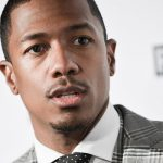 What's poppin' w/ Nick Cannon trying to get with Rihanna?