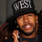 What's poppin' w/ Omarion's Babymama dating The Game?