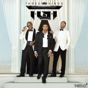 TGT-3-Kings-Album-thisisrnb.com_