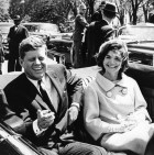 The-Issue-The-Kennedy-assassination-did-the-mob-do-it