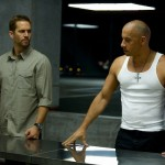 Fast & Furious 7 Will Make It To Theaters
