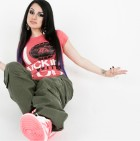 snow-tha-product-photo-shoot