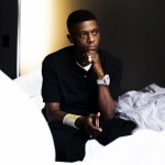 Lil Boosie To Release TWO Albums This Year
