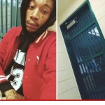WIZ KHALIFA ARRESTED IN TEXAS FOR WEED POSSESSION