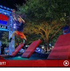 060314-american-ninja-warrior-launch-3