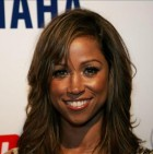 stacey-dash-smooth-m