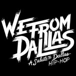 """We From Dallas"" Documentary Screening Tonight"