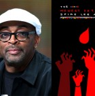Spike-Lee-Da-Sweet-Blood-of-Jesus