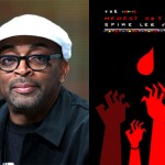 "Spike Lee Taps Dallas Artist's Music For ""Sweet Blood of Jesus"""