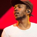 Kendrick Lamar makes acting debut on Power