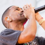 Big Sean – One Man Can Change The World [VIDEO]