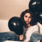 Mountain Dew Artist On The Rise: Alessia Cara